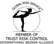 Signet_TrustRiskControl